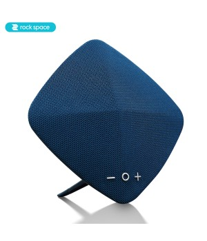Rock Space - Muse Bluetooth...