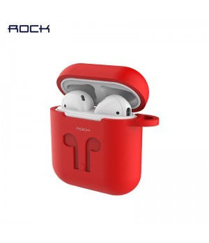Rock Space - Airpods...